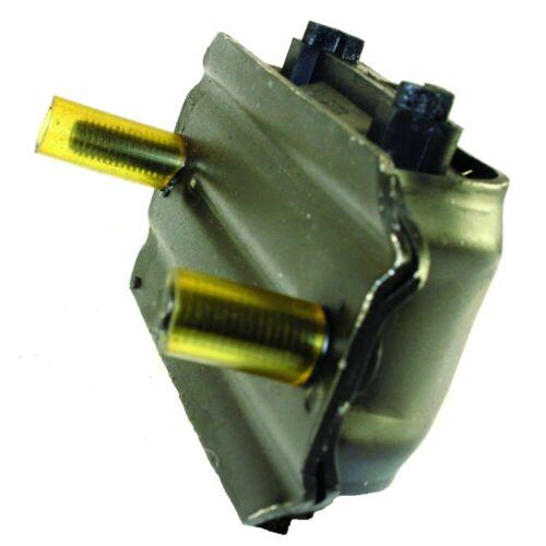 DEA Quality Mounts A2536 Engine Mount 12 Month 12,000 Mile Warranty