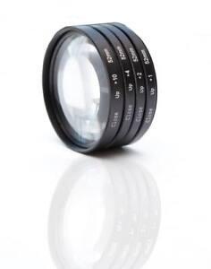 Macro Close up Lenses Lens Filters for Nikon D5500 D5300 D5200 D3300 D3200 D5100 - Camberley, Surrey, United Kingdom - Macro Close up Lenses Lens Filters for Nikon D5500 D5300 D5200 D3300 D3200 D5100 - Camberley, Surrey, United Kingdom