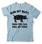 Funny-Pork-Bacon-Tee-shirt-Mens-Funny-Food-Tee-Shirt-Birthday-Gift-Shirt thumbnail 6