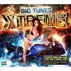 Big Tunes Xtreme by Various Artists (CD, Oct-2010, 2 Discs, Dance Nation)
