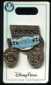 WDW-Rock-039-N-039-Roller-Coaster-20th-Anniversary-LE-Disney-Pin-135640