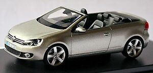 VW-VOLKSWAGEN-GOLF-VI-CABRIOLET-2011-16-Silver-Silver-Metallic-1-43