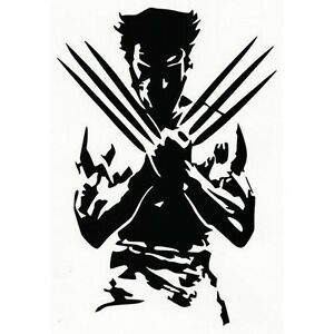 171502008409 moreover Page15 moreover Wolverine Laptop Car Truck Vinyl Decal Window Sticker Pv259 furthermore 121785225197 also Isis Goddess Of Life. on jeep wrangler funny window stickers