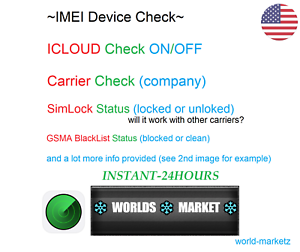 Full-IMEI-SERIAL-IPHONE-ICLOUD-CARRIER-Simlock-Unlock-BLACKLIST-Check