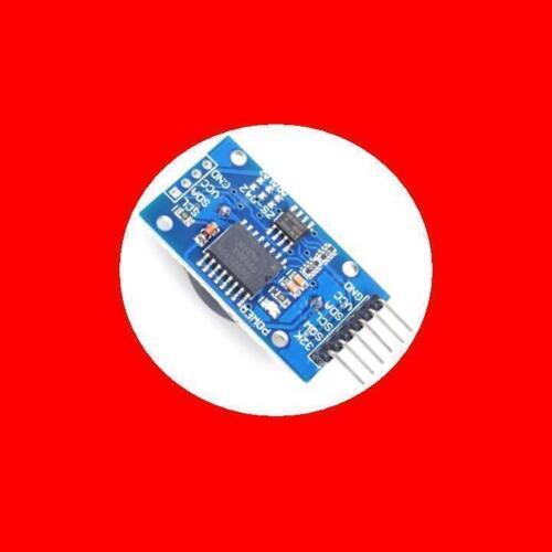 DS3231 AT24C32 IIC Modul Präzision Echtzeituhr Time Speichermodul für Arduino
