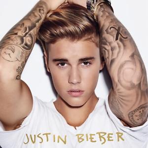 Justin-Bieber-Purpose-Birthday-Card-Blank-Inside