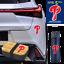 MLB-Philadelphia-Phillies-Vinyl-Decal-Sticker-Phone-Window-Car-Truck-Bumper-Wall thumbnail 6