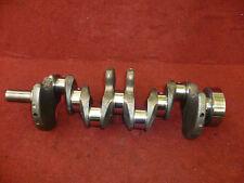 mercedes sprinter vito 108.110.112 cdi 611/646 standard crankshaft de22