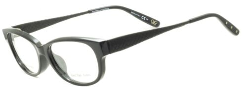 BOTTEGA VENETA B.V. 6035F F38 FRAMES NEW Glasses RX Optical Eyewear New BNIB