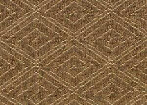 Indoor Outdoor Carpet Patio Area