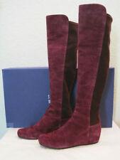 Stuart Weitzman Women's Suede Boots | eBay