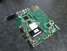 Genuine HP Pavilion DV6 DV6-2000 AMD Motherboard 571187-001 582165-001