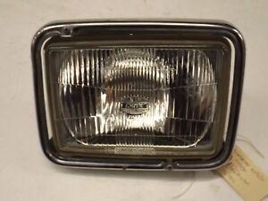 Yamaha-XV-920-virago-headlight