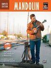 Complete Mandolin Method Complete Edition: Book & MP3 CD by Greg Horne (Paperback / softback, 2012)