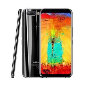 LEAGOO-S8-Pro-5-99-034-Octa-Core-Android-7-0-4G-Smartphone-Handy-RAM-6GB-ROM-64GB