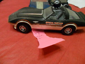 Vintage Model Car Lot Of3 1pace Car Parts Cars Free Shipping Lot 0 1 0 01 9497 Ebay