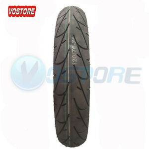 Front Motorcycle Tire 120 70 21 120 70 21 Front Tires 6 Ply Ebay
