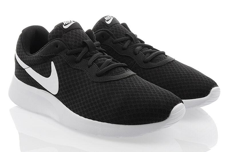Scarpe Nike Tanjun Uomo da Corsa Ginnastica Sneaker Casual 812654011