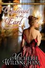 Undressed by the Earl by Michelle Willingham (Paperback, 2014)