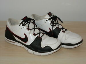 Retro Cross Training Shoes Sneakers