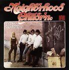 Long Years in Space * by The Neighb'rhood Childr'n (Vinyl, Jun-1997, 2 Discs, Sundazed)