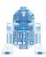 Star-Wars-Minifigures-obi-wan-darth-vader-Jedi-Ahsoka-yoda-Skywalker-han-solo thumbnail 115