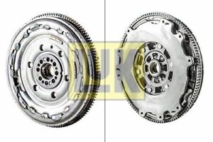 Dual-Mass-Flywheel-DMF-Fits-Nissan-350Z-Z33-3-5-02-To-07-VQ35DE-LUK-12310CD001