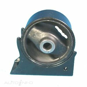 Engine-Mount-TOYOTA-CORONA-3SFE-4-Cyl-MPFI-ST171R-87-92-Front-Auto