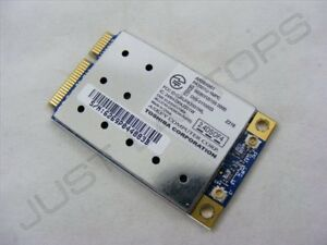 A105-S2236 ATHEROS WINDOWS 8 DRIVER DOWNLOAD