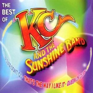 KC-And-The-Sunshine-Band-Best-Of-NEW-CD