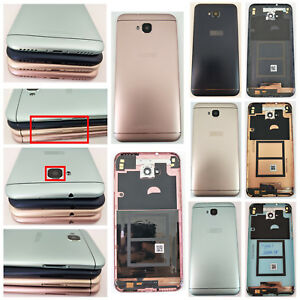 factory price 8f451 19202 Details about Original Rear Back Housing Battery Cover For Asus Zenfone 4  Selfie ZD553KL X00LD