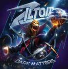 Dark Matters 5052205072417 by Devin Townsend Vinyl Album