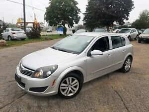 2008 Saturn Astra ~~CERTIFIED~~ ~~3 Years of Warranty~~