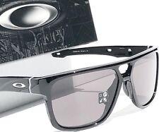 824959b2ac6 item 4 NEW  Oakley CROSSRANGE PATCH Black w Grey Sunglass 9382-01 Dispatch 2  -NEW  Oakley CROSSRANGE PATCH Black w Grey Sunglass 9382-01 Dispatch 2