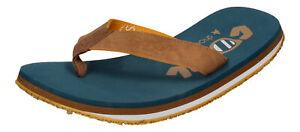Cool Shoe Tongs - Original Slight 2 550011 Corail