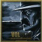 Volbeat - Outlaw Gentlemen & Shady Ladies (2013)