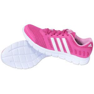 size 40 6dd85 7af9d Das Bild wird geladen adidas-Damen-Running-Schuhe-Laufschuhe-Sportschuhe- Breeze-101-