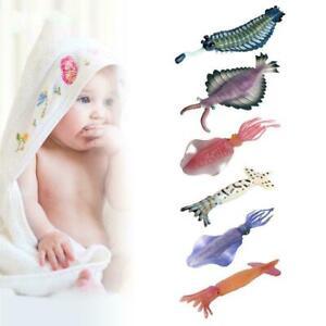 Children-Education-Prehistoric-Strange-Sea-Simulation-Model-Decor-Shrimp-G8S7