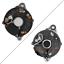 Lichtmaschine-Volvo-Penta-Bukh-MARINE-Nanni-DIESEL-A13N147M-A13N234-A13N285M-70A Indexbild 2