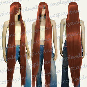 60-034-Heat-Resistant-Copper-Red-Extra-Long-Straight-Cosplay-Wigs-with-Side-Bangs