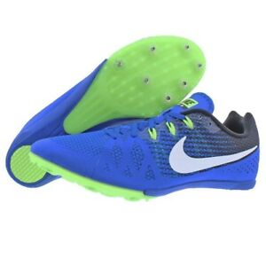 official photos a8e50 60732 Image is loading Nike-Zoom-Rival-M-8-Men-s-Track-