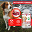 Cranberry-for-Dogs-Urinary-Tract-Support-Antioxidants-with-Apple-Cider-UTI thumbnail 2