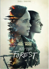 Into the Forest (DVD, 2016)