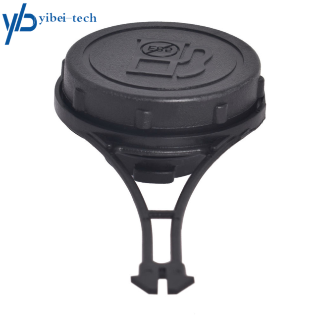 Fit For BRIGGS /& STRATTON Fuel Cap Replaces 799585 799684 US