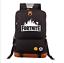 Fortnite Battle Royale Backpack RanzenTaschenReiserucksack Schultasche Geschenk