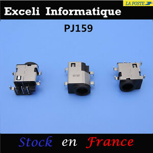 Replacement-DC-Power-Jack-Socket-Connector-Samsung-7-Chronos-NP700Z7C