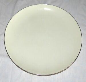 Lenox-Olympia-Platinum-12-3-4-inch-Chop-Plate-Round-Platter