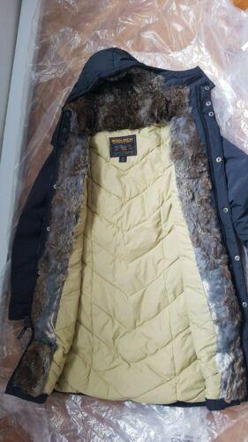 Woolrich Size Women's S Parka S Parka Women's Parka Size Women's Woolrich Woolrich Size rAHaBr