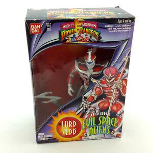 Lord-Zedd-Action-Figure-Mighty-Morphin-Power-Rangers-Evil-Space-Aliens-Vintage
