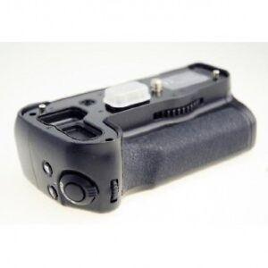Battery-Grip-D-BG4-DBG4-39846-for-Pentax-K-5-K-7-K5-K7
